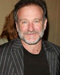 552958-robinwilliams